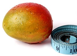 fat-killer-mangue-africaine