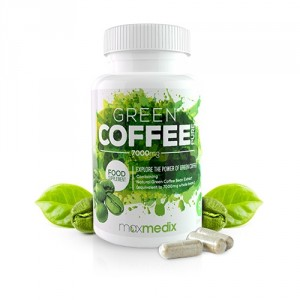 green-coffee-pure-avis-et-test