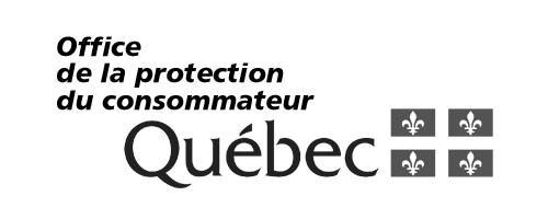 Office de la Protection du Consommateur Québec