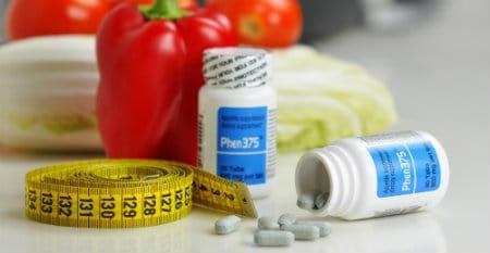 Acheter Phen375 metabolisme