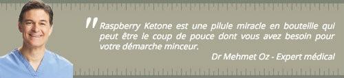 MaxMedix Raspberry Ketone Pure 1200mg Dr OZ
