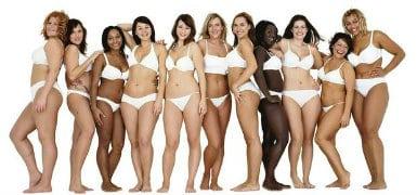 IMC Femmes