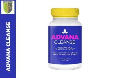 Advana Cleanse pour nettoyer le corps, l'arme secrète de PhenQ?