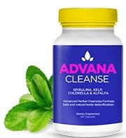 Advana Cleanse Introduction