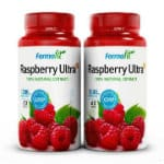 Formafit Raspberry Ketone Ultra Plus Duo