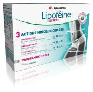Lipofeine Expert Introduction