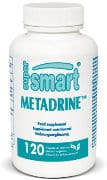 Metadrine Introduction