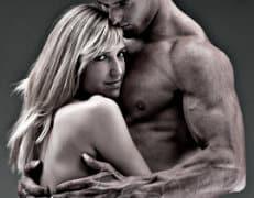 Testosterone et perte de poids homme et femme
