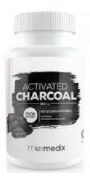 Activated Charcoal Introduction