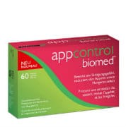 AppControl Biomed Introduction