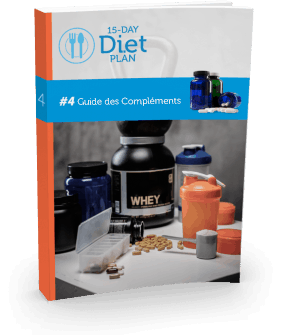 Di-et 15 Day Diet Plan Guide Complements-04