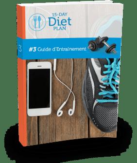 Di-et 15 Day Diet Plan Guide Entrainement-03