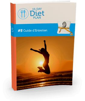 Di-et 15 Day Diet Plan Guide Entretien-05