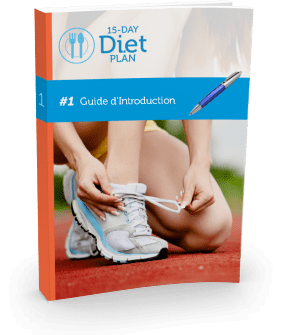 Di-et 15 Day Diet Plan Guide Introduction-01