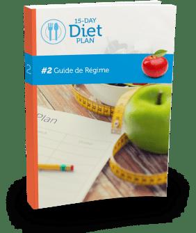 Di-et 15 Day Diet Plan Guide Regime-02