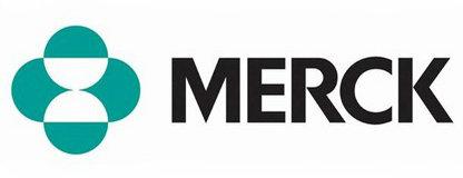 MERCK Levothyrox