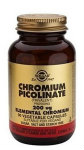 Picolinate de Chrome Supplement