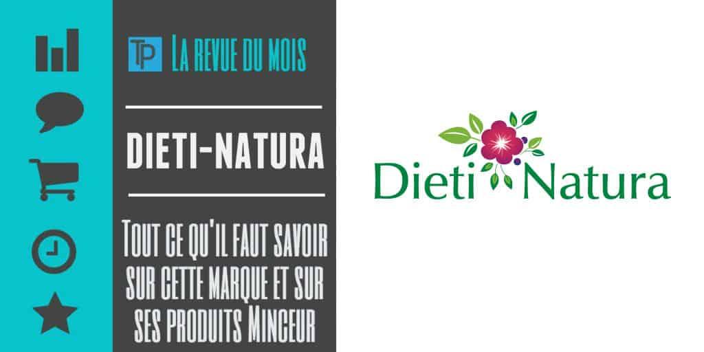 REVUE Dieti-Natura-avis-TP