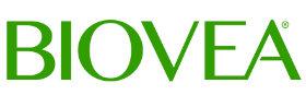 logo_biovea