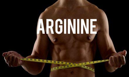 Arginine, l'acide aminé tant recherché par les sportifs