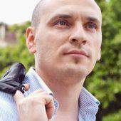 Arnaud Dubos