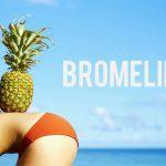 Broméline, l'extrait d'ananas aux effets prometteurs pour la santé