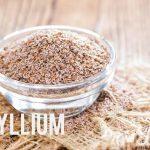 Psyllium, un ami minceur qui veut du bien au tube digestif