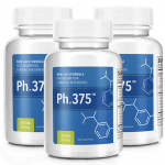 Ph.375, la pilule qui ose détrôner le Phen375?