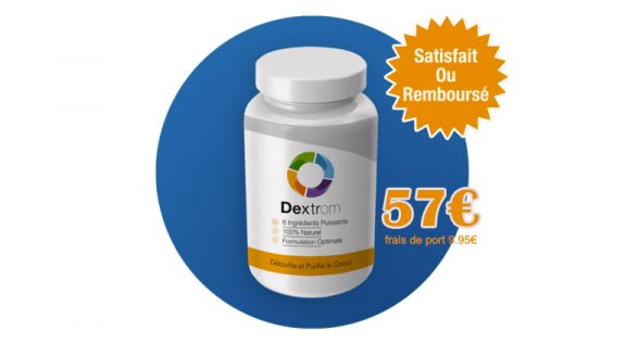 Dextrom-Offre1-prix