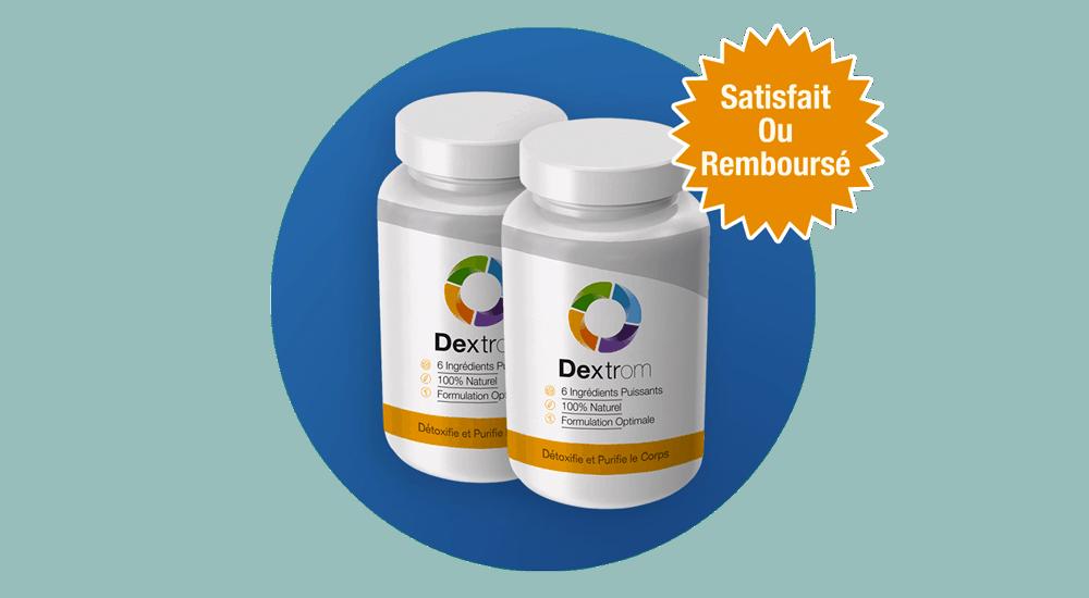 Dextrom-offre2