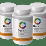 Dextrom test et avis