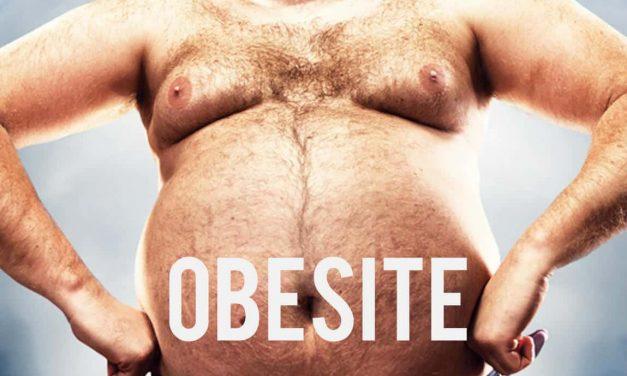 Obésité : notre dossier à propos d'un fléau qui touche tout le monde
