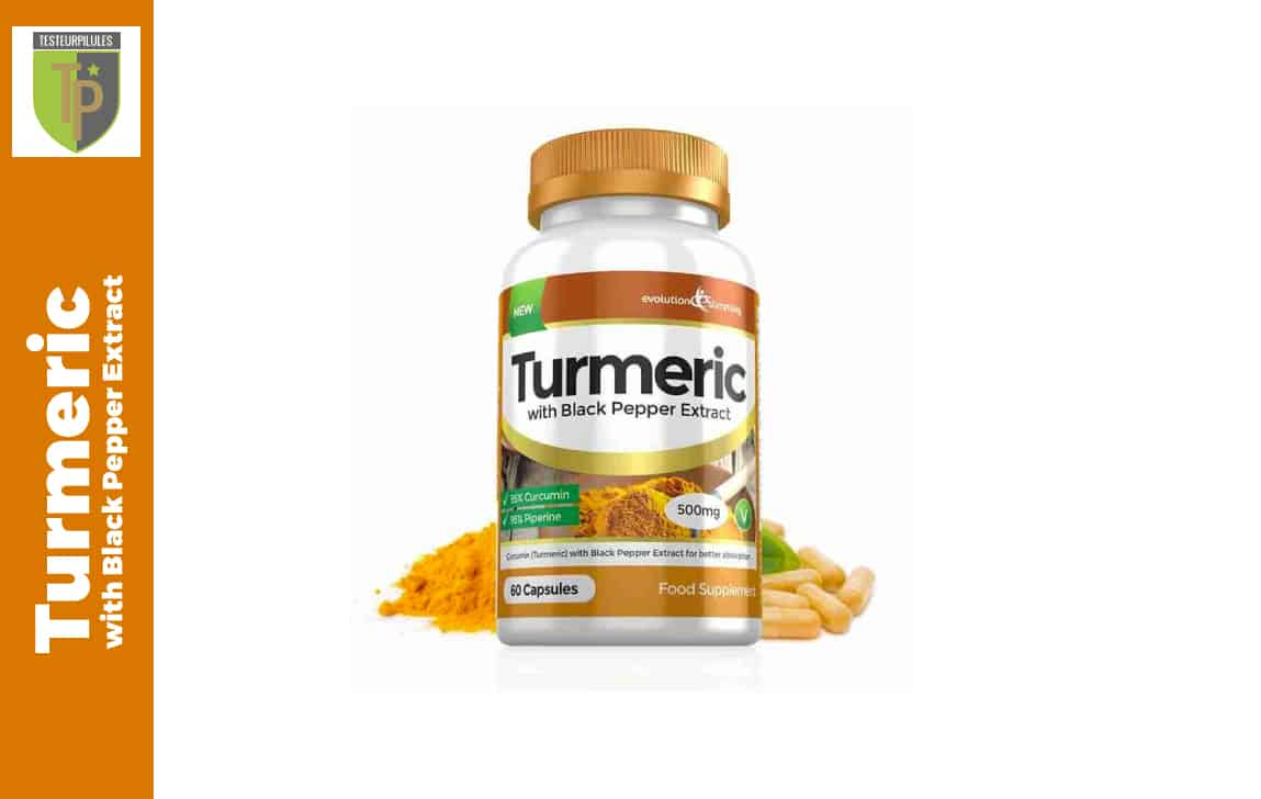 Turmeric-with-Black-Pepper-Extract-Avis