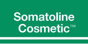 somatoline-cosmetic-logo
