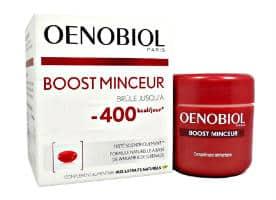 Oenobiol-Boost-Minceur-Boite