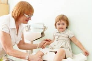 Comment reussir une cure minceur quand on a des enfants