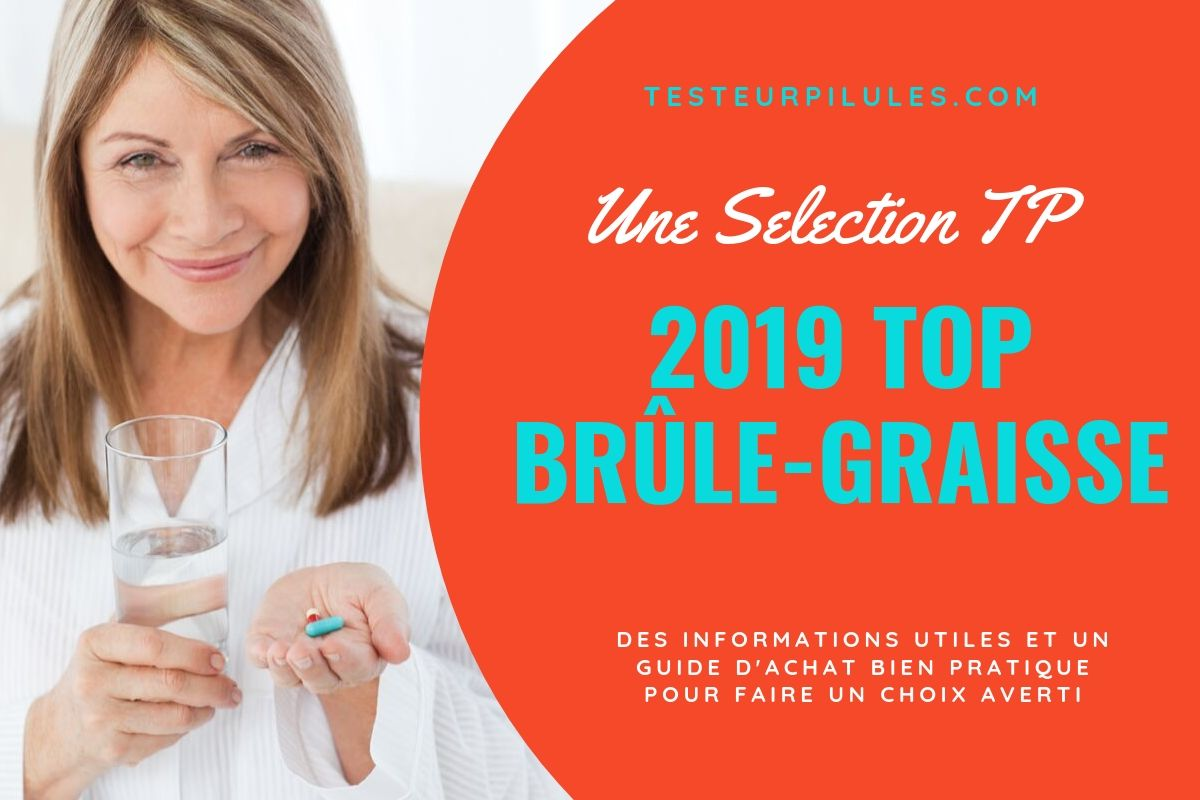 Top Brule-graisse 2019