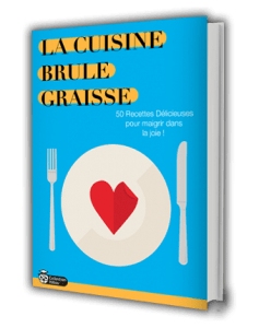 Cuisine Brule Graisse Guide