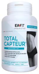 Eafit-Total-Capteur-Flacon