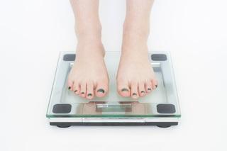 Cure détox Dextrom pour maigrir