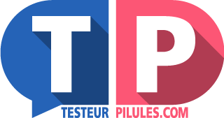 TesteurPilules.com