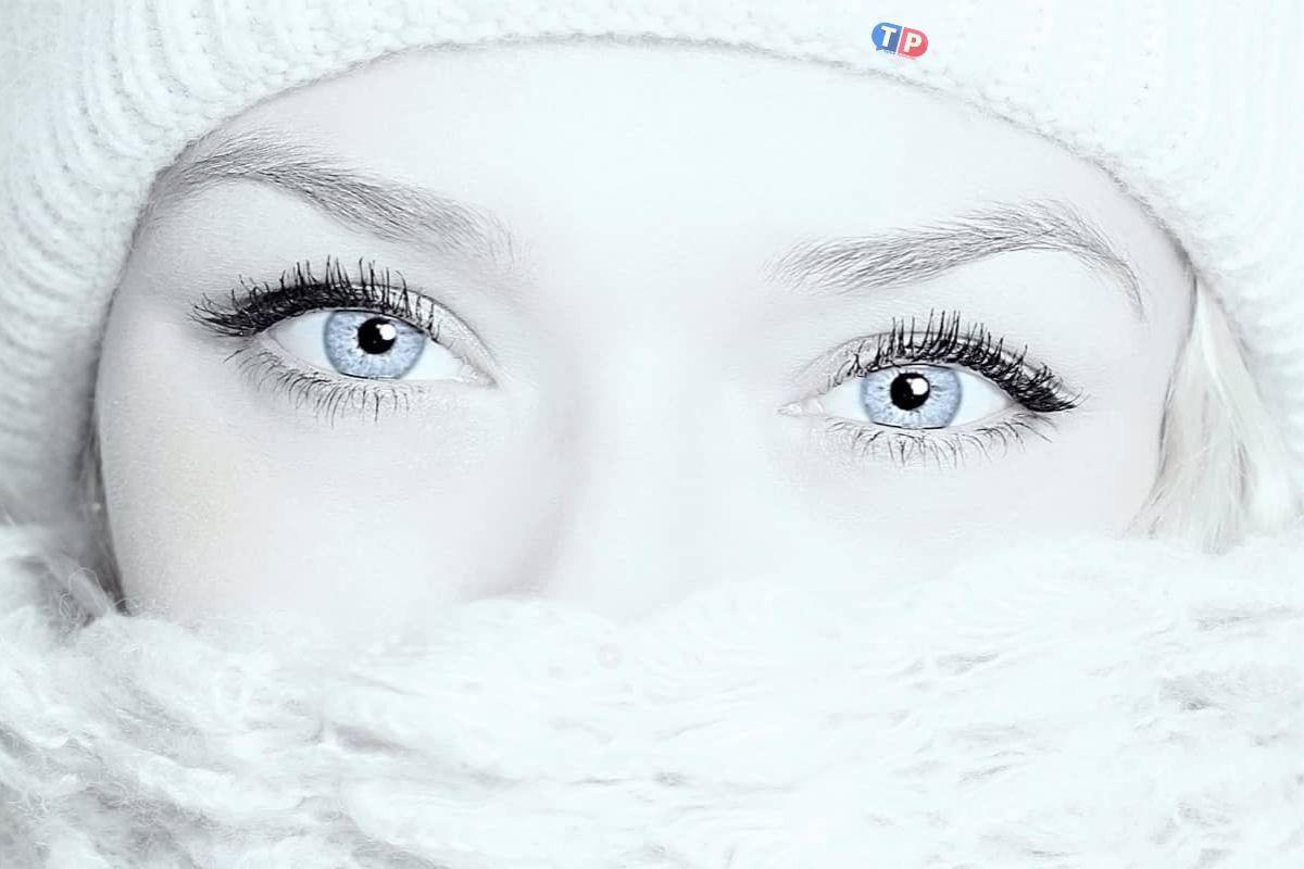 Utiliser le froid pour maigrir
