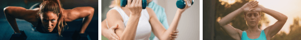 sport durs pour faire tomber la graisse